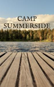 camp summerside